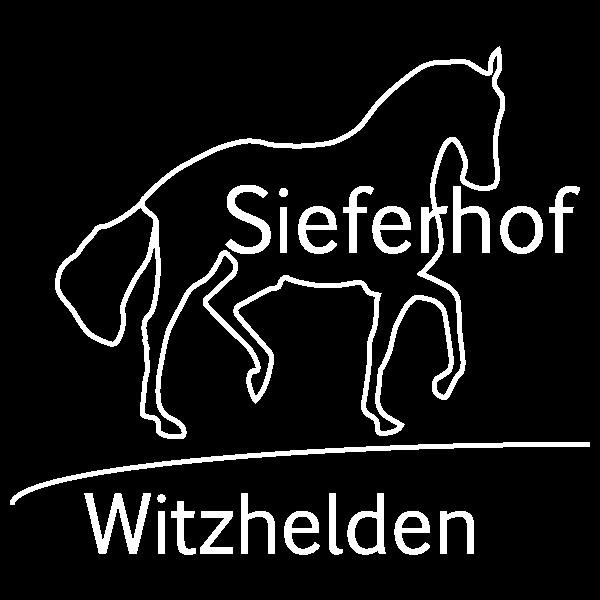 Sieferhof Witzhelden
